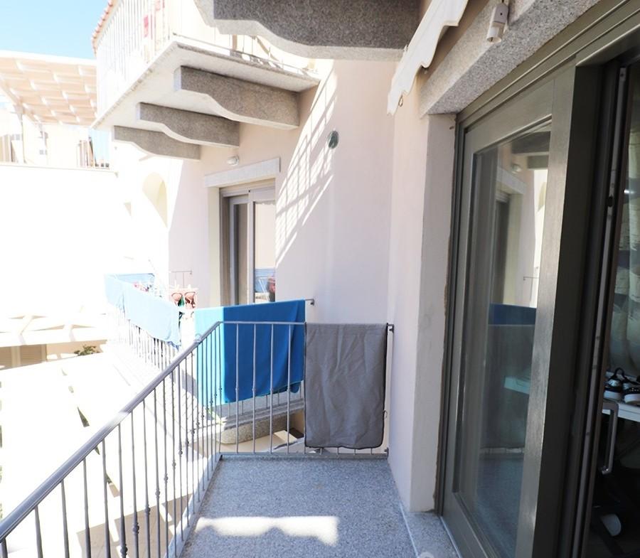 36-la-maddalena-vendita-immobiliare-murphy-via-terralugiana-balcone-soggiorno