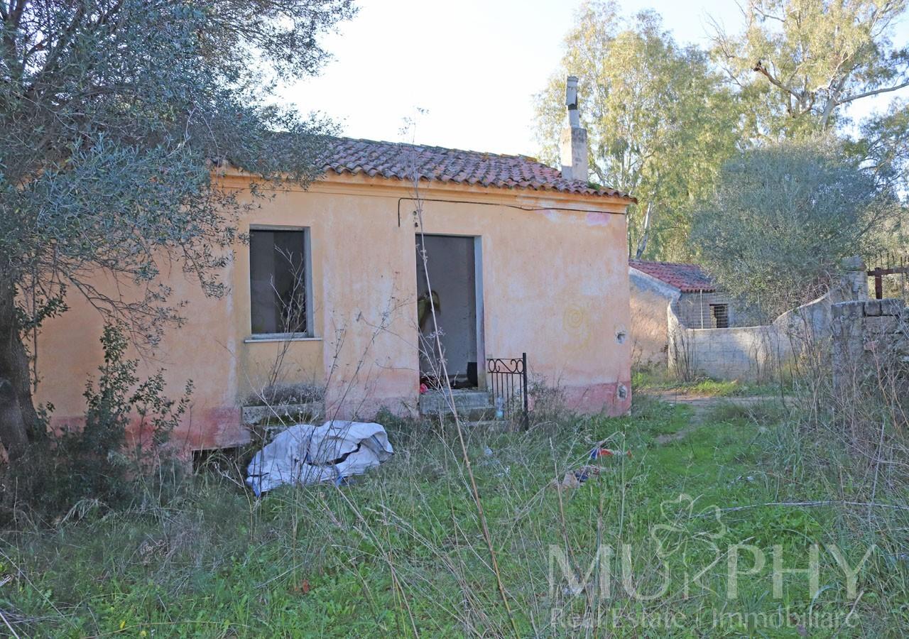 40-stazzo-enas-vendita-imobiliare-murphy-olbia-abitazione-principale