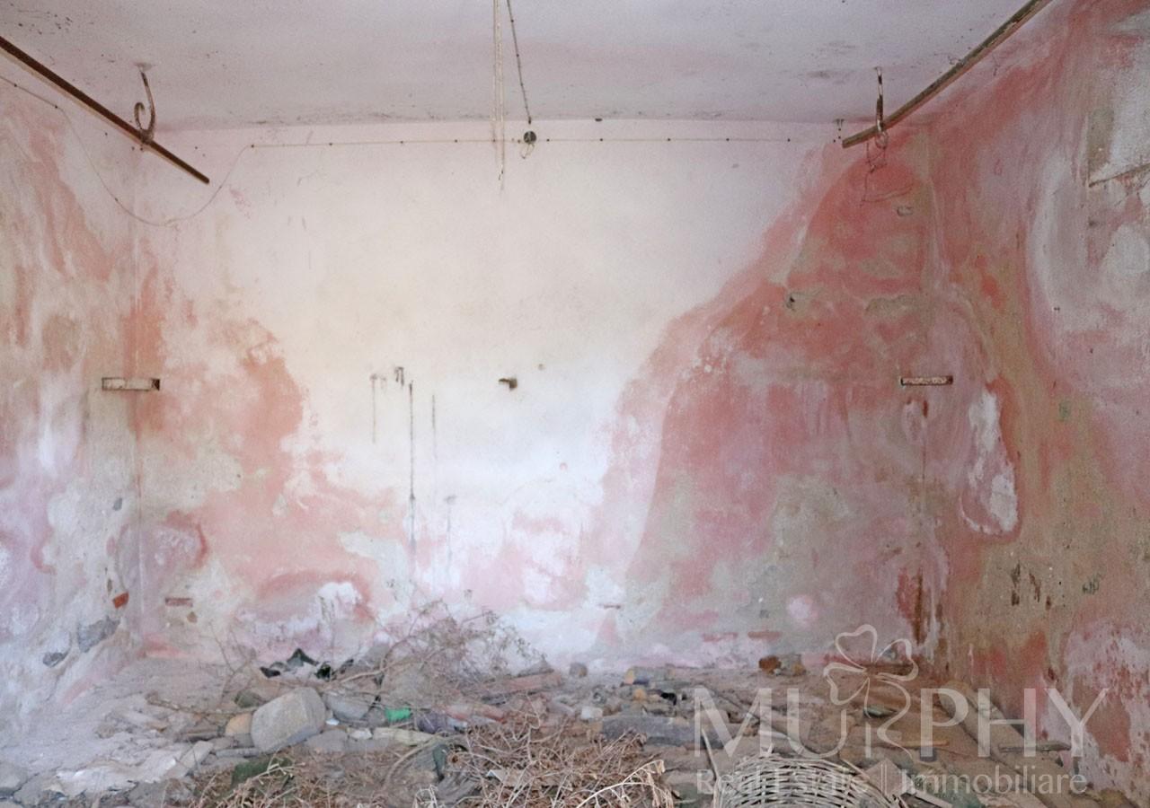 71-stazzo-enas-vendita-imobiliare-murphy-olbia-interni