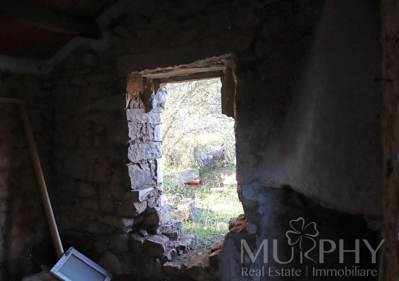 72-stazzo-enas-vendita-imobiliare-murphy-olbia-interni