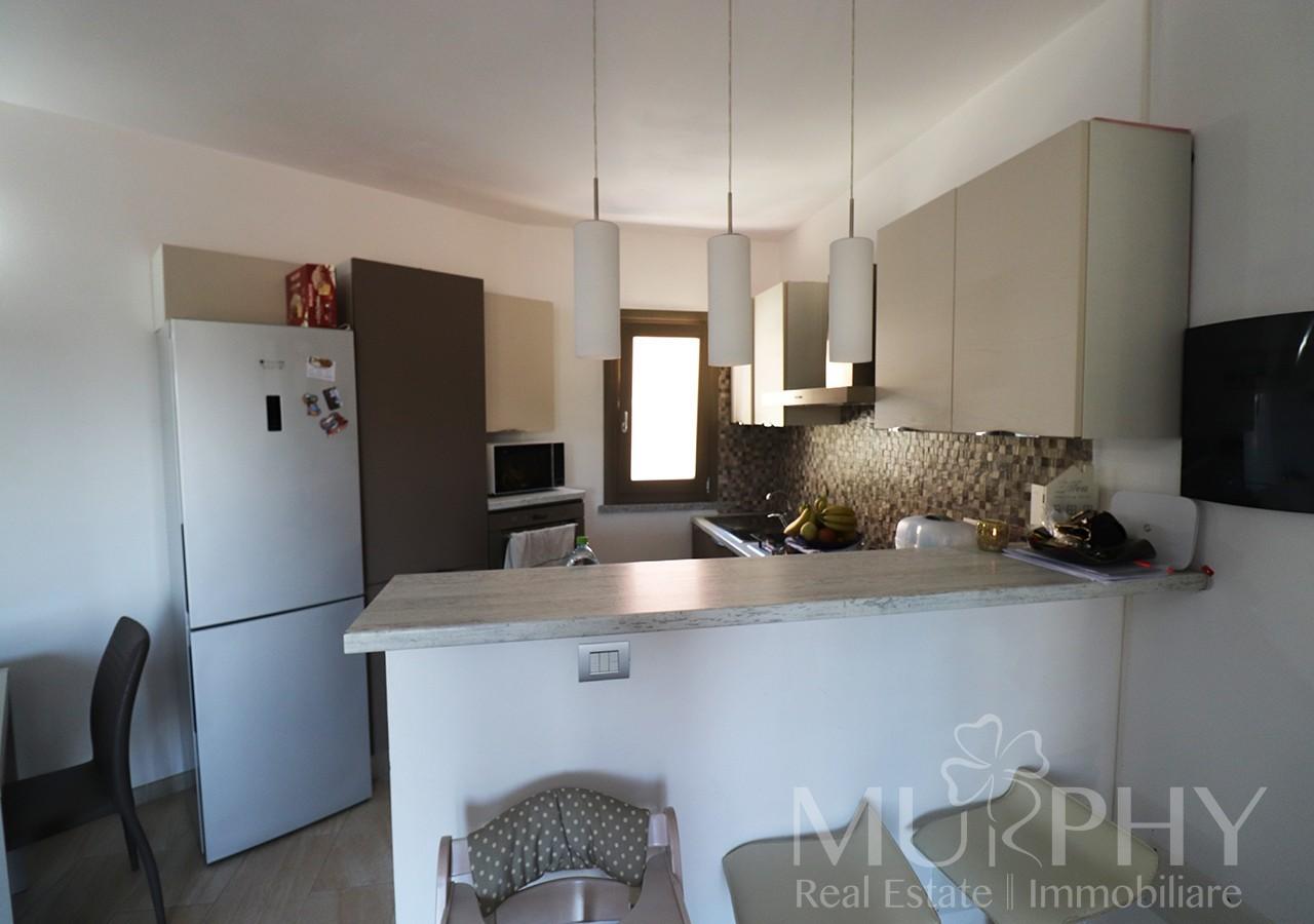 80-la-maddalena-vendita-immobiliare-murphy-via-terralugiana-angolo-cottura (2)