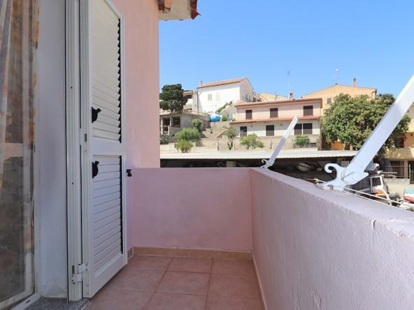 0-la-maddalena-affitto-immobiliare-murphy-residenza-tiziana-balcone