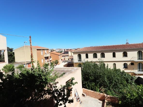 10-la-maddalena-affitto-immobiliare-murphy-residenza-cesaraccio-vista