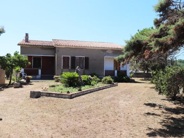 10-la-maddalena-affitto-immobiliare-murphy-residenza-gambino-giardino