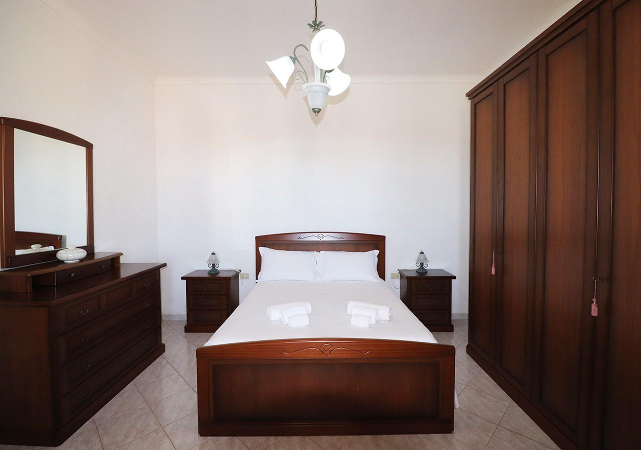 100-la-maddalena-affitto-immobiliare-murphy-residenza-cesaraccio-terrazza