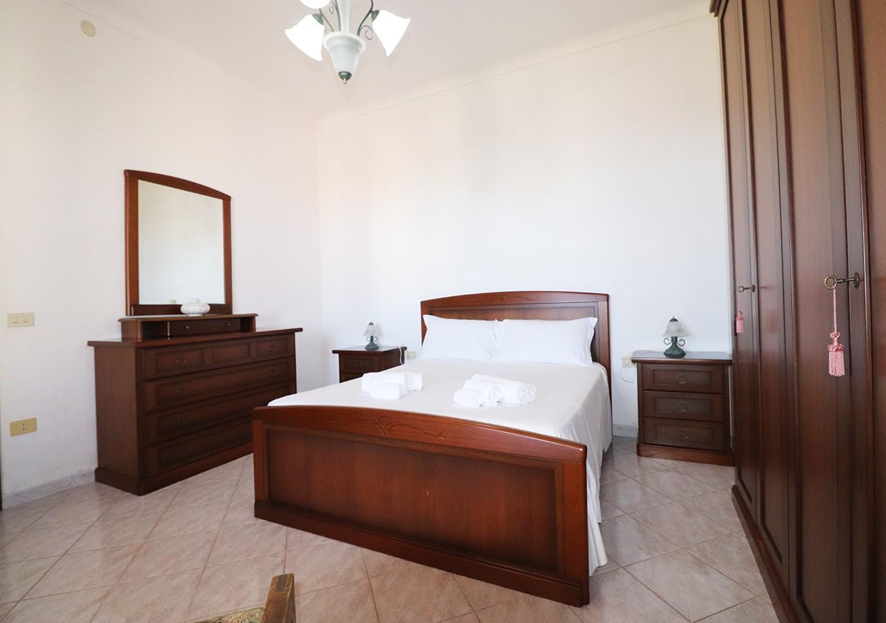 110-la-maddalena-affitto-immobiliare-murphy-residenza-cesaraccio-terrazza