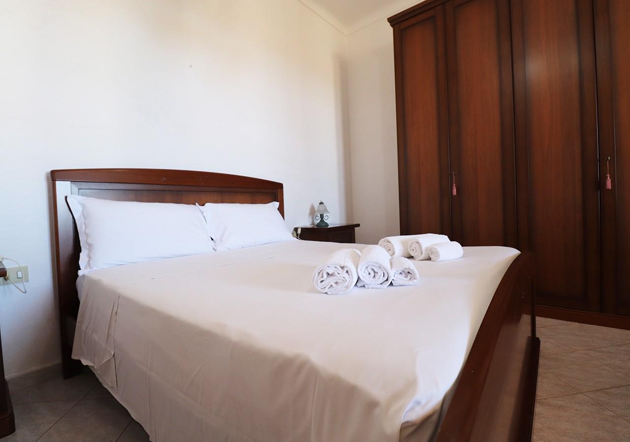 130-la-maddalena-affitto-immobiliare-murphy-residenza-cesaraccio-terrazza