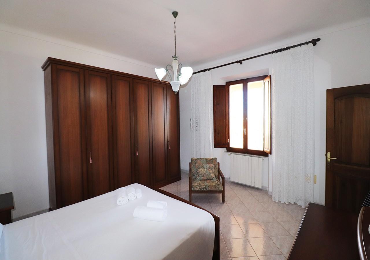 140-la-maddalena-affitto-immobiliare-murphy-residenza-cesaraccio-terrazza