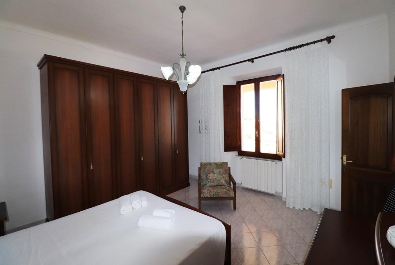 150-la-maddalena-affitto-immobiliare-murphy-residenza-cesaraccio-terrazza