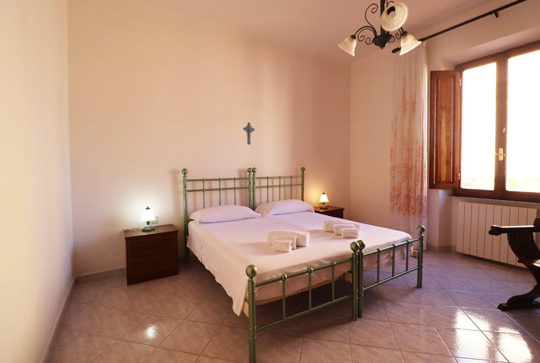 160-la-maddalena-affitto-immobiliare-murphy-residenza-cesaraccio-terrazza