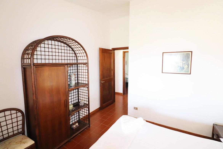 160-la-maddalena-affitto-immobiliare-murphy-residenza-vista-caprera-camera