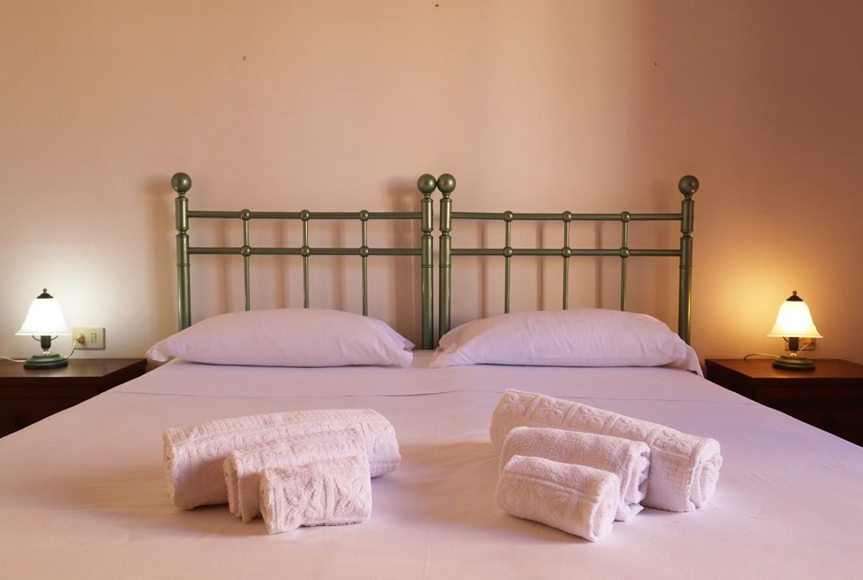 170-la-maddalena-affitto-immobiliare-murphy-residenza-cesaraccio-terrazza