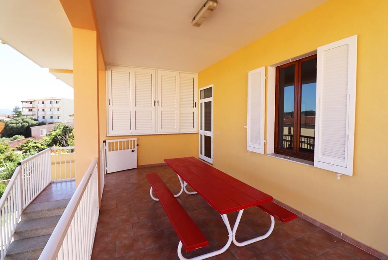 20-la-maddalena-affitto-immobiliare-murphy-residenza-cesaraccio-terrazza