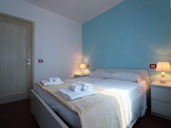20-la-maddalena-murphy-rooms-camera