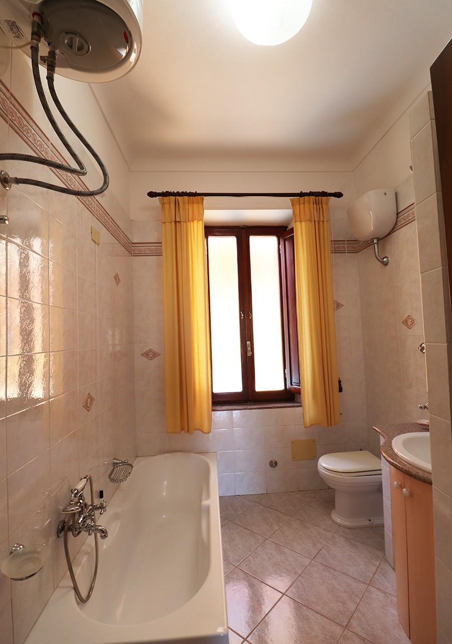 200-la-maddalena-affitto-immobiliare-murphy-residenza-cesaraccio-terrazza