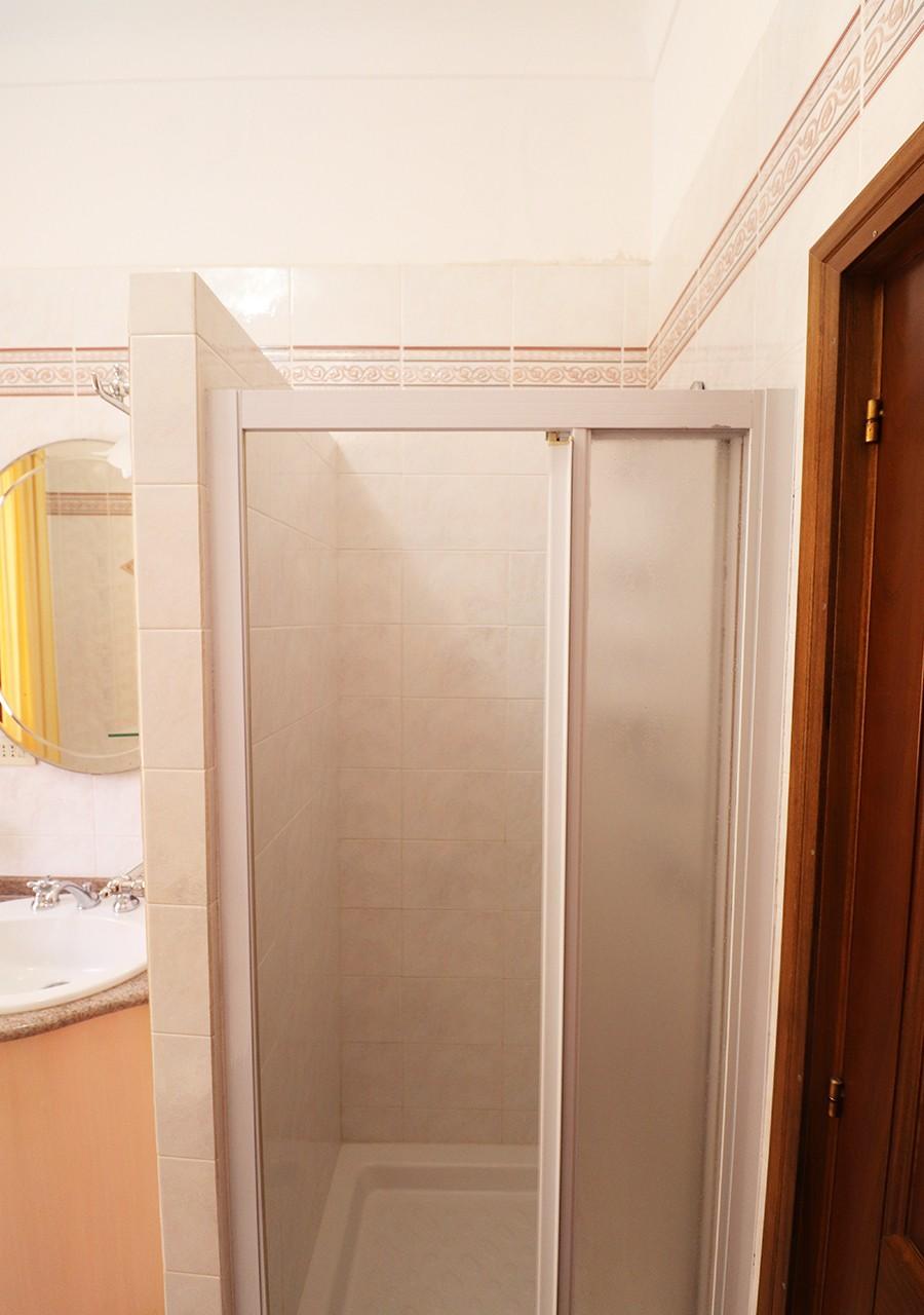 210-la-maddalena-affitto-immobiliare-murphy-residenza-cesaraccio-terrazza