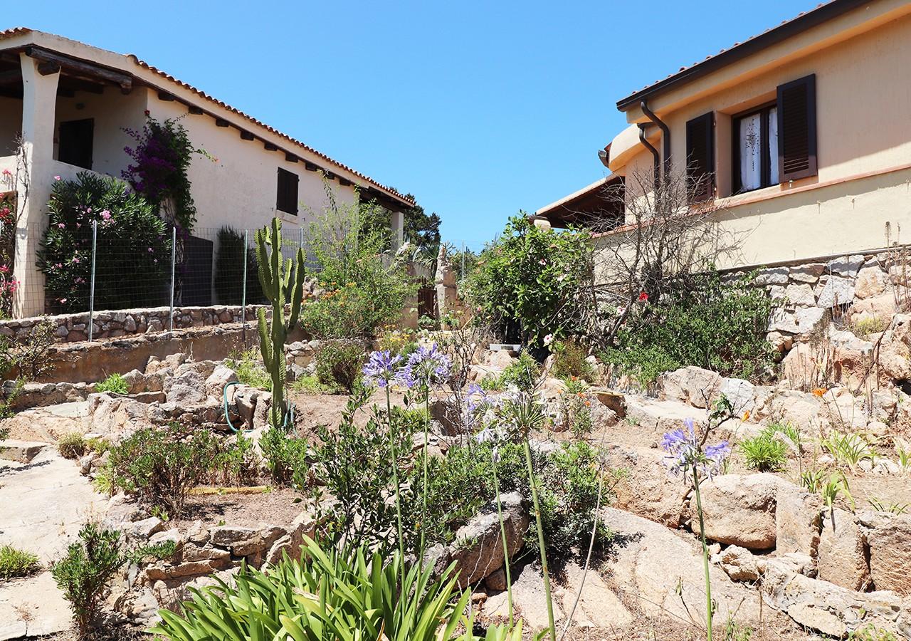 22-la-maddalena-affitto-immobiliare-murphy-residenza-vista-caprera-esterno