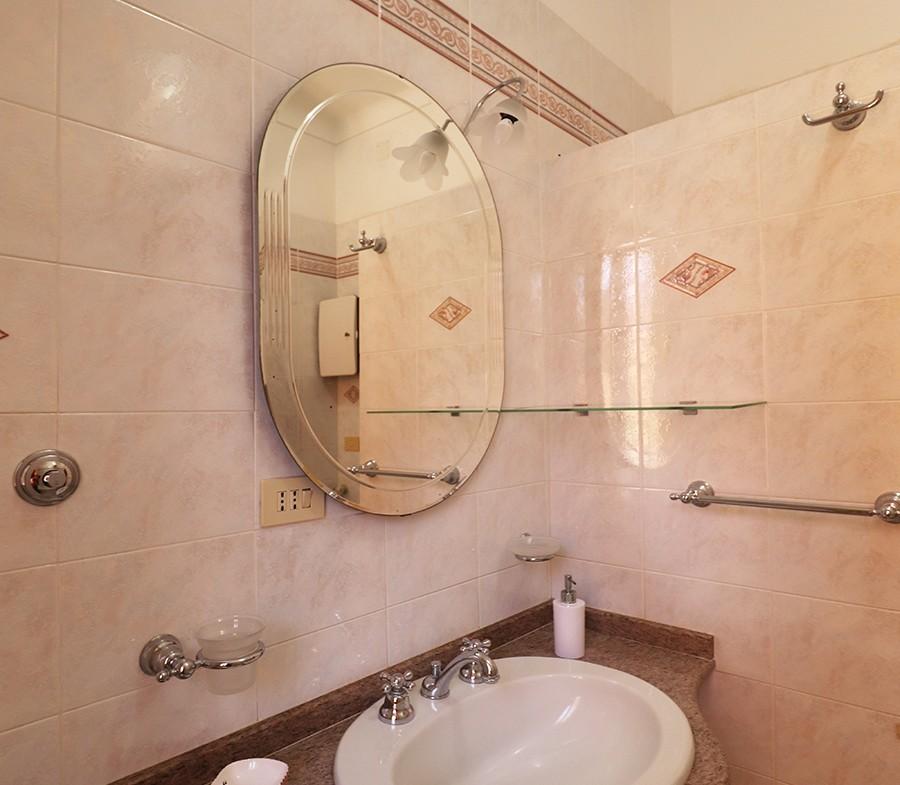220-la-maddalena-affitto-immobiliare-murphy-residenza-cesaraccio-terrazza