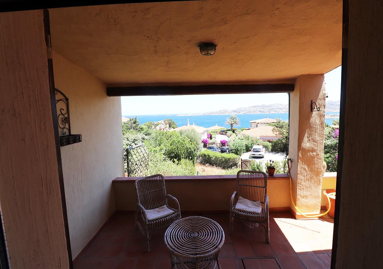 51-la-maddalena-affitto-immobiliare-murphy-residenza-vista-caprera-terrazza