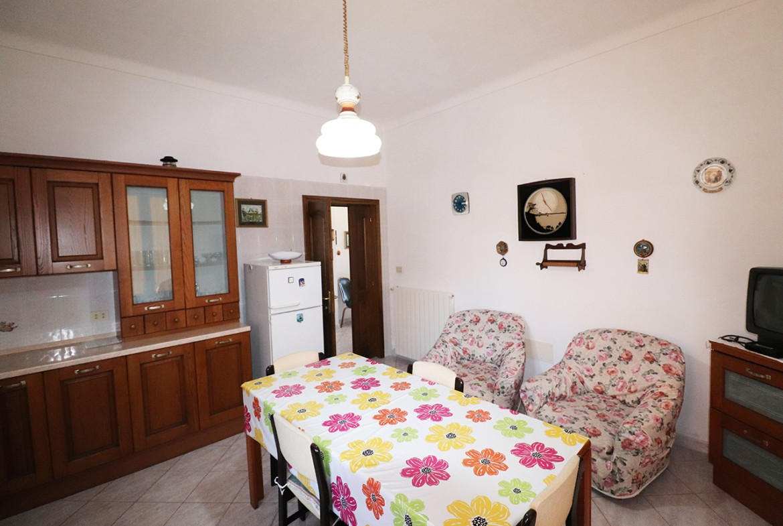 60-la-maddalena-affitto-immobiliare-murphy-residenza-cesaraccio-terrazza
