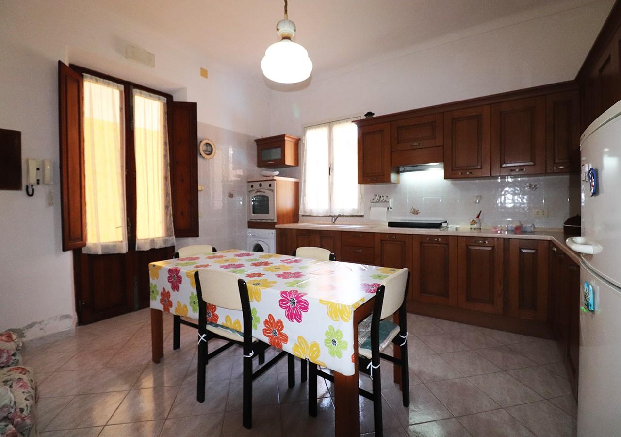70-la-maddalena-affitto-immobiliare-murphy-residenza-cesaraccio-terrazza