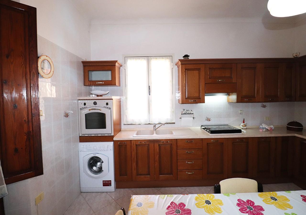 80-la-maddalena-affitto-immobiliare-murphy-residenza-cesaraccio-terrazza