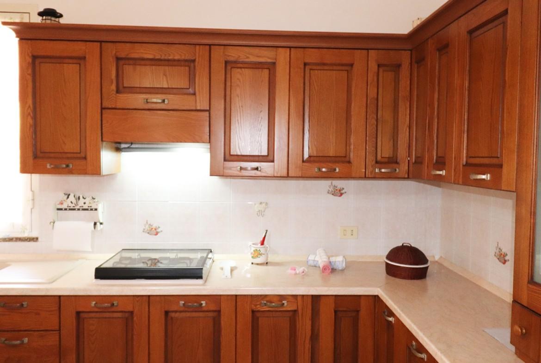 90-la-maddalena-affitto-immobiliare-murphy-residenza-cesaraccio-terrazza