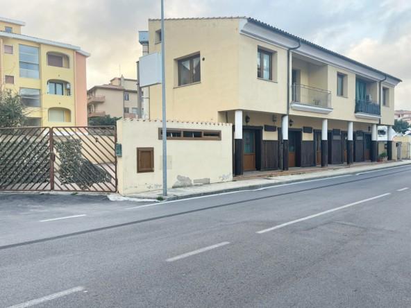 1-la-maddalena-vendita-immobiliare-murphy-locale-commerciale-aldo-moro-esterno