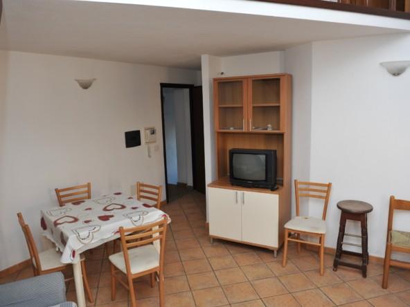 1-la-maddalena-vendita-immobiliare-murphy-quadrilocale-aldo-moro-soggiorno