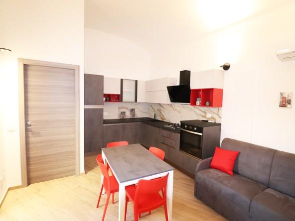 10-la-maddalena-affitto-immobiliare-residenza-genovese-soggiorno
