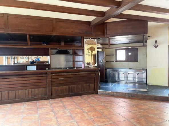 50-la-maddalena-vendita-immobiliare-murphy-locale-commerciale-aldo-moro-interno